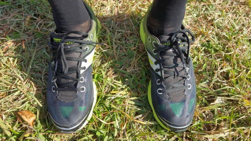 diadra_shoes04